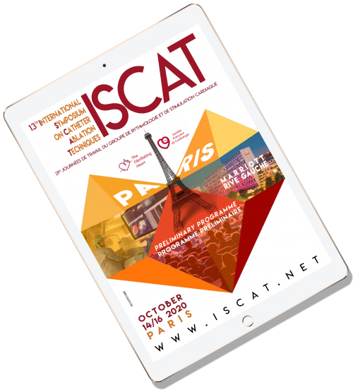 ipad_iscat